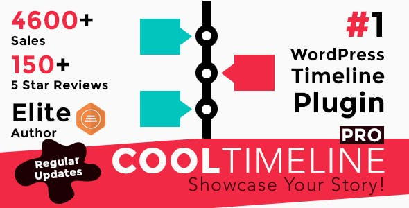 Cool TimeLine Pro Free Download