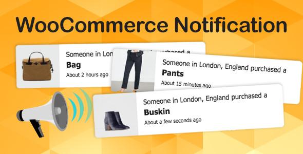 WooCommerce Boost Sales Nulled - Upsells & Cross Sells Popups & Discount