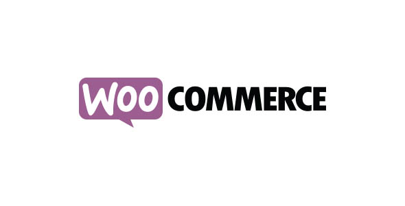 WooCommerce Follow Ups Emails Free Download