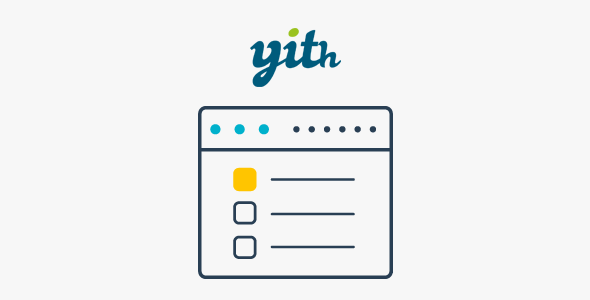 Download YITH WooCommerce Surveys Premium
