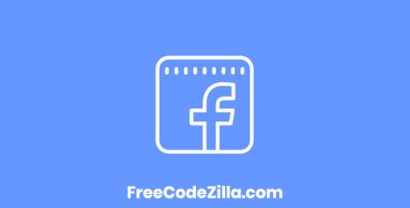 Ultimate Member Social Login Free Download