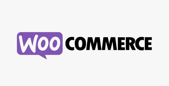 WooCommerce Storefront Powerpack Free Download