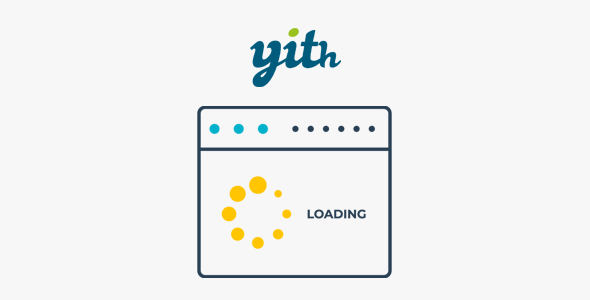 YITH Infinite Scrolling Premium Nulled