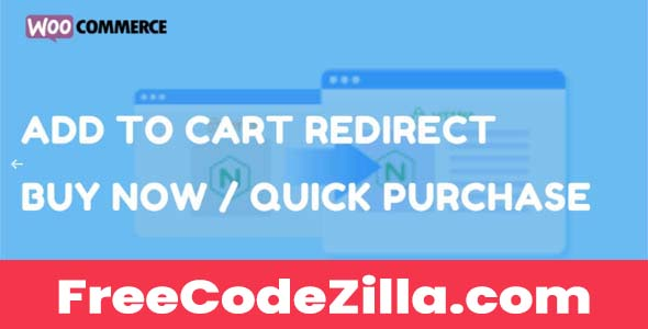 WooCommerce Direct Checkout Pro Free Download