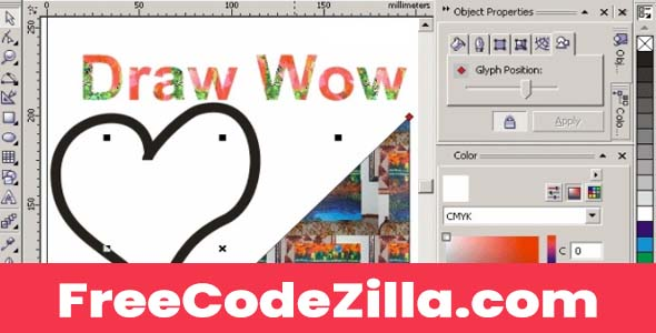 coreldraw 12 free download for pc