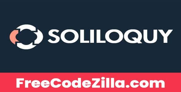 Soliloquy Slider Nulled + Addons - WordPress Slider Plugin