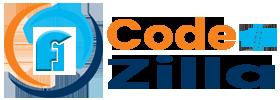 FreeCodeZilla
